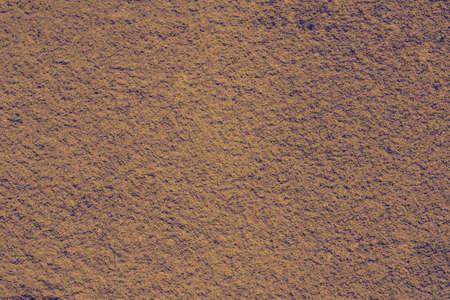 Wall surface as a background  texture pattern Standard-Bild