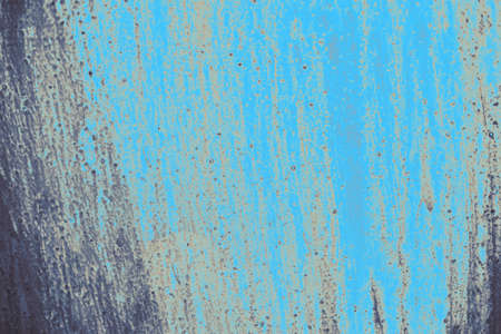 Colorful abstract painted wall patterns and texture as background 版權商用圖片 - 159627047