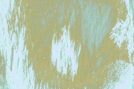abstract wall background  texture background.  Painted wall texture,