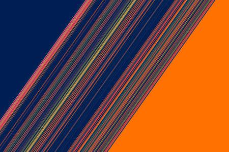 Abstract Gradient Background, Popular modern Background