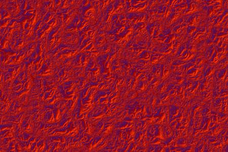 Lightning bolts radiatingas a background texture