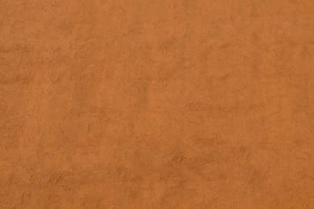Wall surface as a simple background  texture pattern