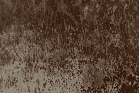 Colorful abstract  grunge wall texture background. Concrete wall texture