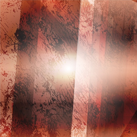 Abstract grunge seamles texture Vector