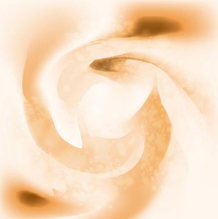 퓌레: 매쉬의 표면