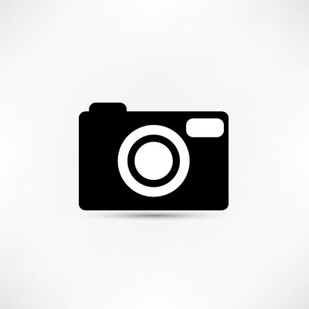camera design Stock Vector - 17397934