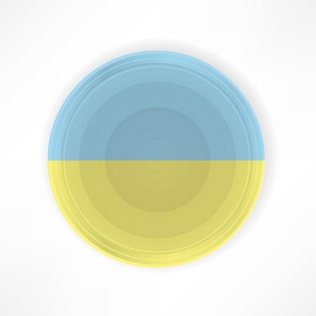 garlic bread: Traditional Ukraine Restaurant