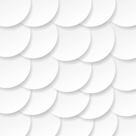 Paper Vector illustration Stock Vector - 17945609