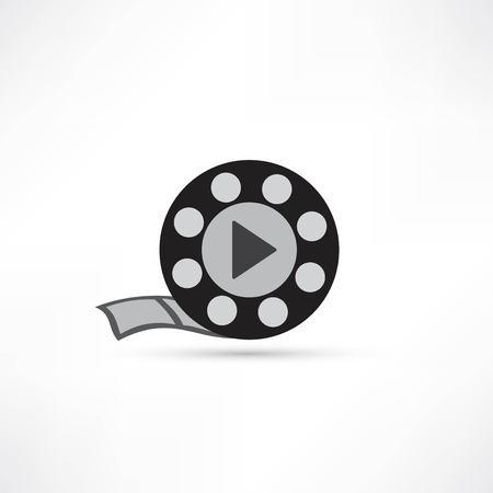 video reel: video reel