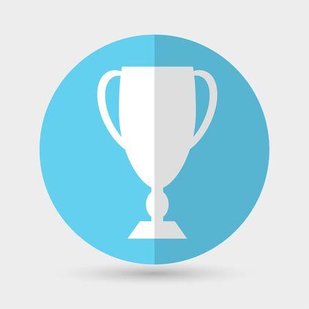 won: Champions Cup icon