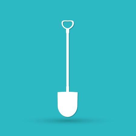 hayfork: Garden tools