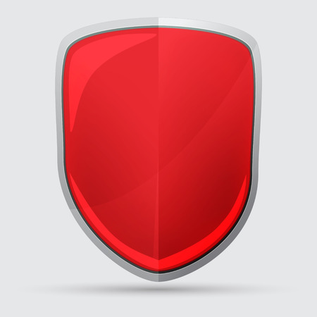 antivirus: antivirus icon Illustration