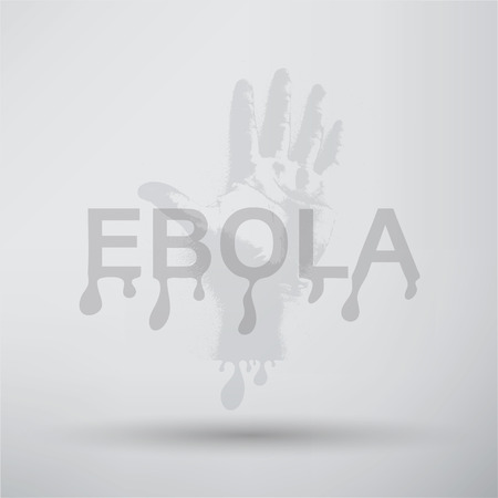 ebola: deadly ebola virus epidemic