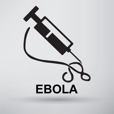 epidemic: deadly ebola virus epidemic