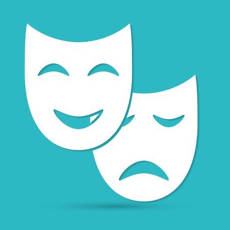 facial mask: facial mask