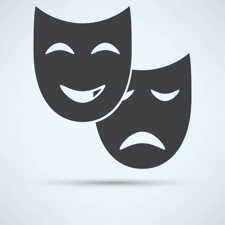 facial: facial mask
