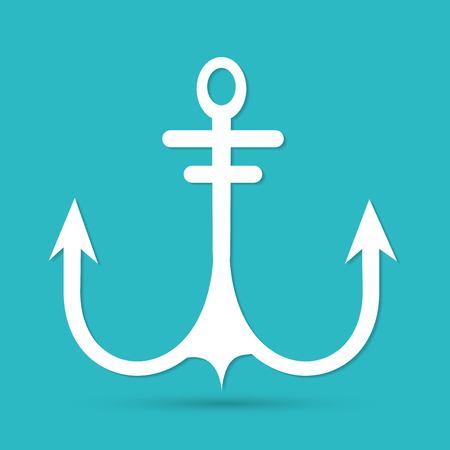 entice: hook icon