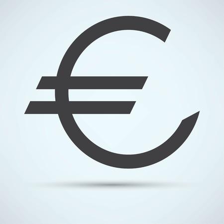 unification: EU icon