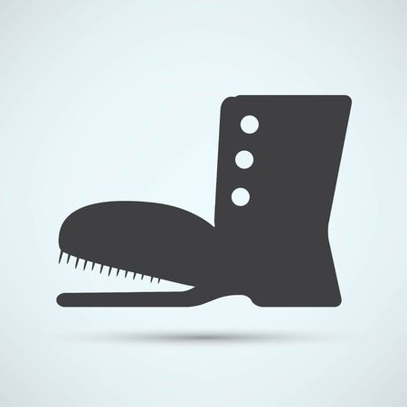 gumboots: boots icon