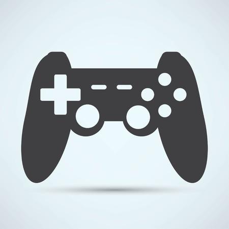 joypad: icono joypad juego