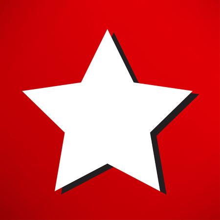 star: Communist star