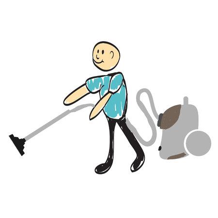 fullbody: Cleaner