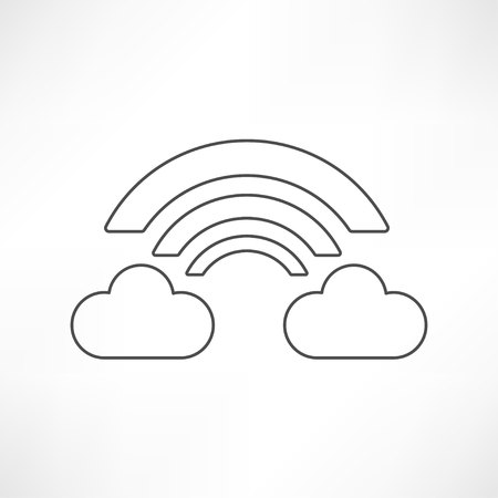 clouds: clouds