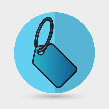 bargain: bargain sale vector icon