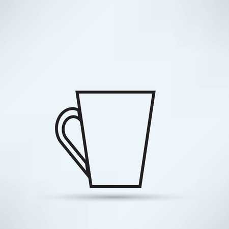 long drink: cup icon