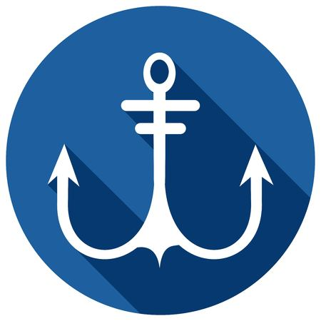fishhook: hook icon
