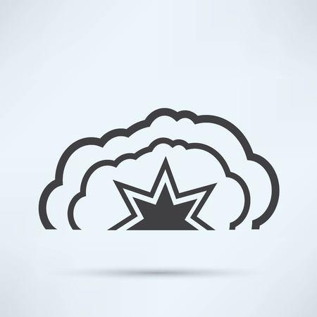 bomb price: icon of explosion