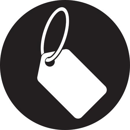 bargain sale: bargain sale vector icon