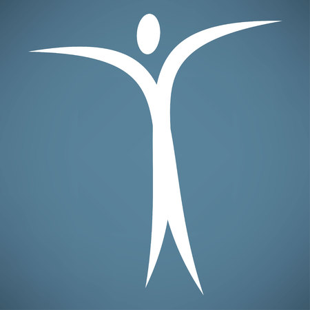 sexual health: dance icon