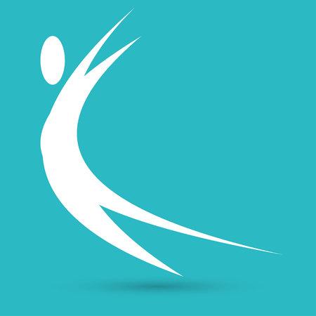ardor: icono de danza