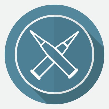 bullet icon: bullet icon