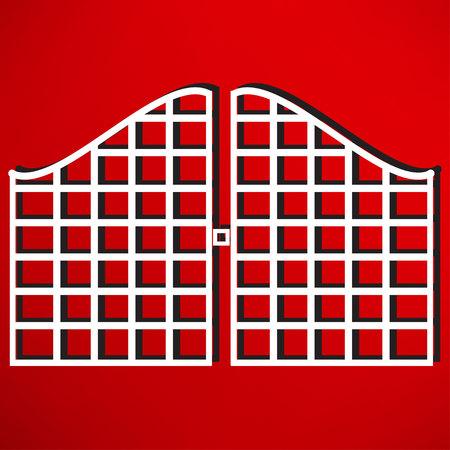 prison: Prison