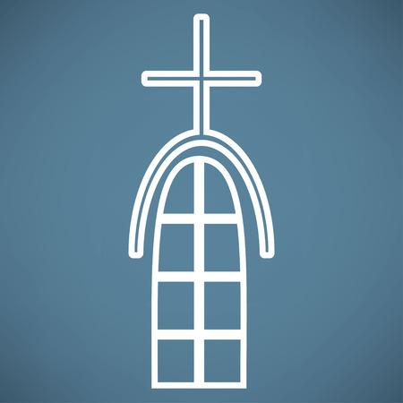 installer: Window icon