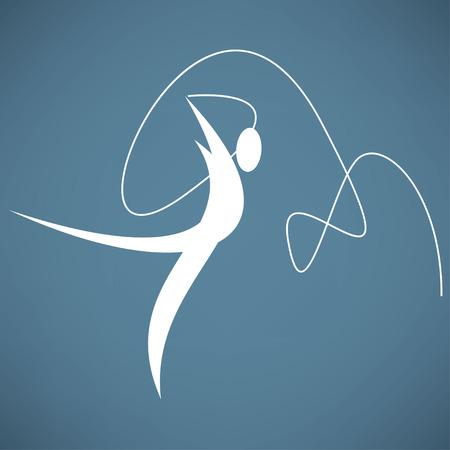 rhythm: dance icon