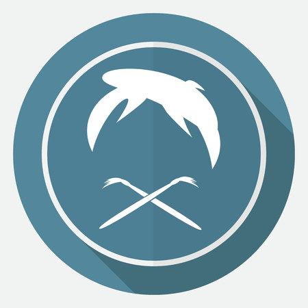 renovate: Paint brush icon