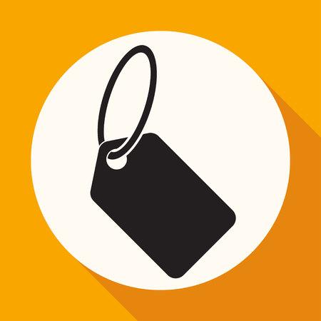 bargains: bargain sale vector icon