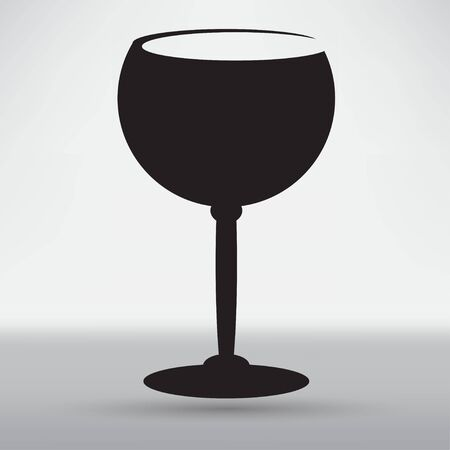 take away: cup icon