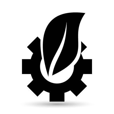 reconditioning: Vector Repair Icon