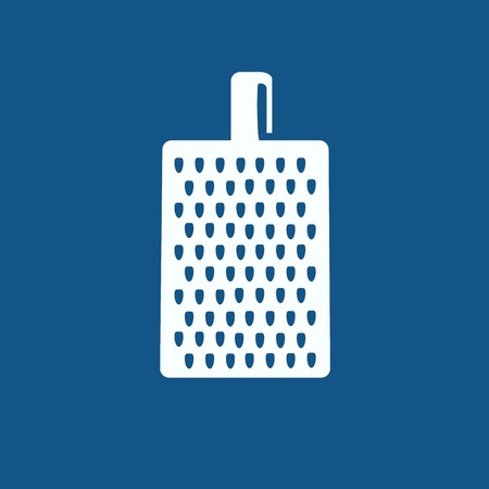 grater: grater Icon.
