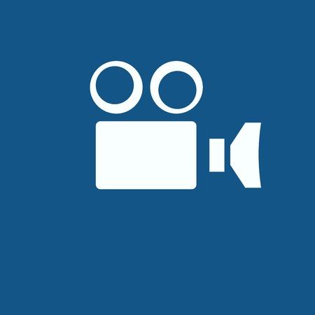 camcorder: Camcorder Camera icon