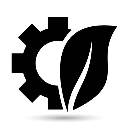 turn the screw: Vector Repair Icon