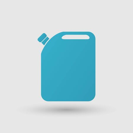 canister: canister icon