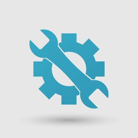 revamp: Vector Repair Icon