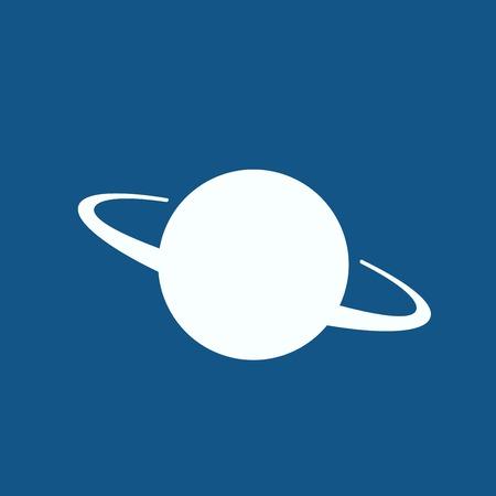 ufo: UFO Icon