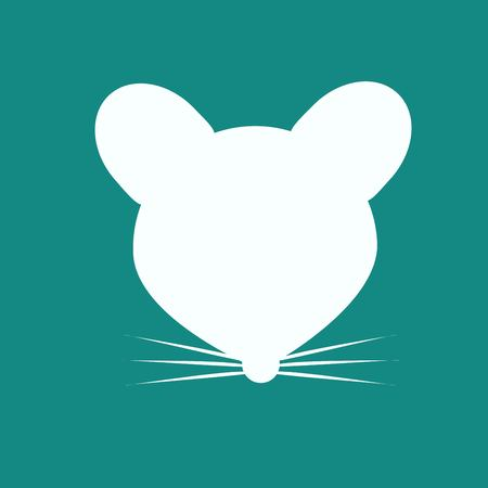 rodent: Rodent icon