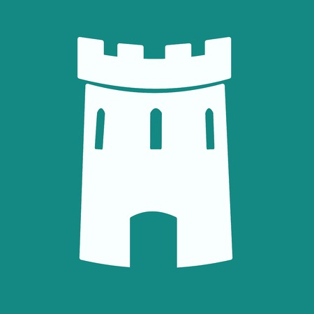 loophole: icon of tower
